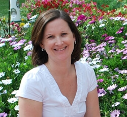 adoption counselor raleigh north carolina